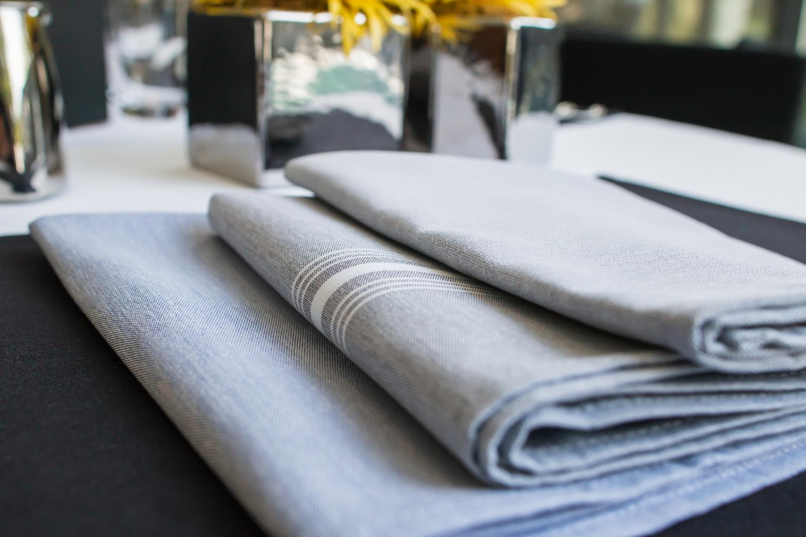 Milliken_Chambray_Napkins_Unique.jpg