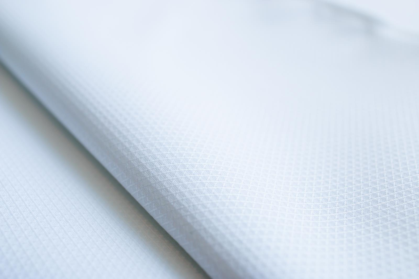 Milliken_Overall_Dolce_White_Cotton_Alternative_Napkin.jpg