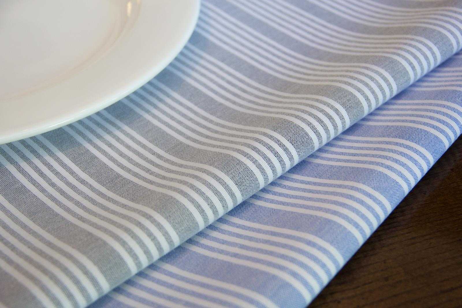 Milliken_Ticking_Unique_Fabrics_Napkins.jpg