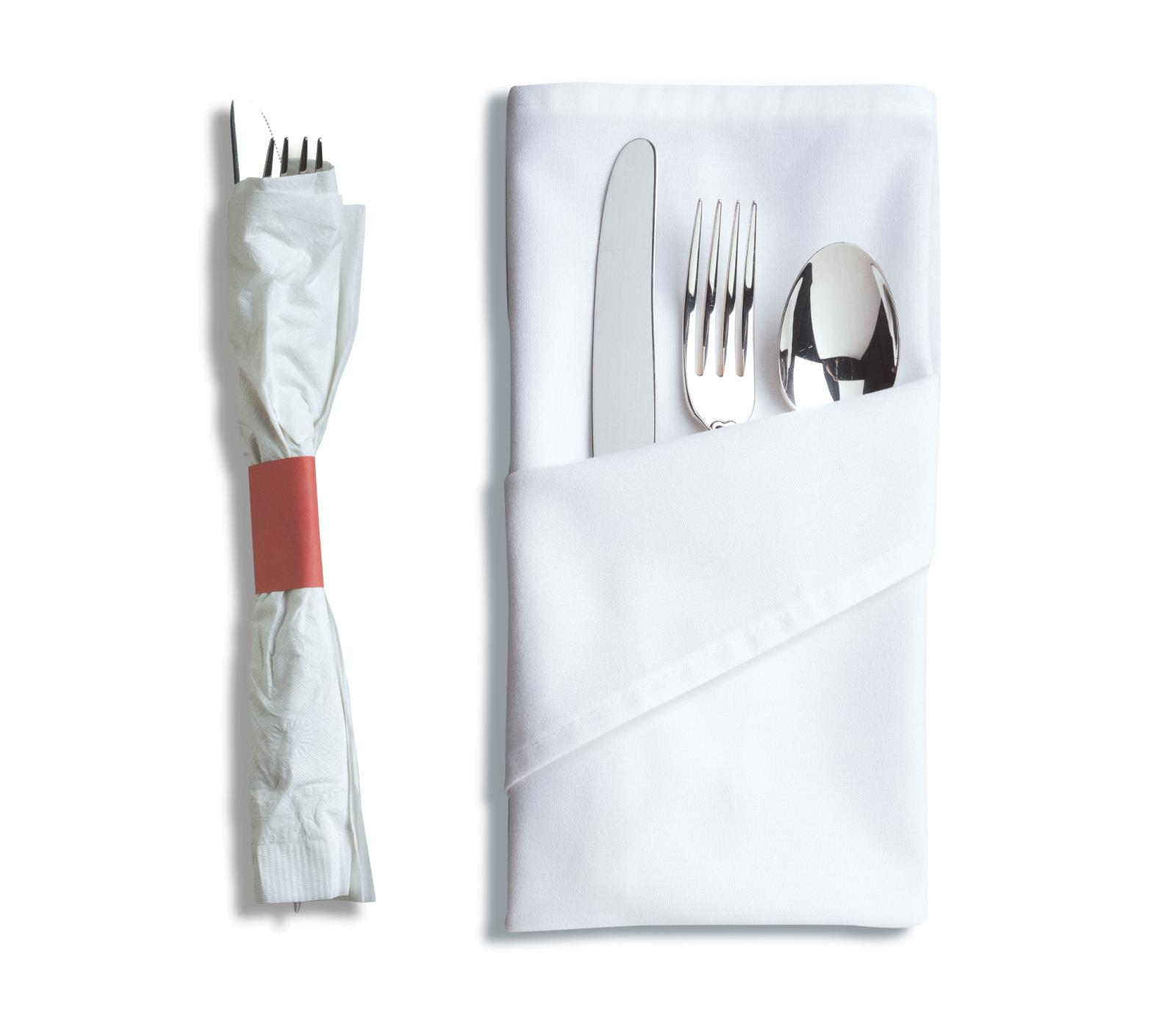 paper_v_cloth_napkins.jpg